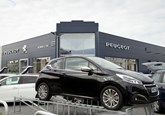 PSA Group launches car scrappage scheme