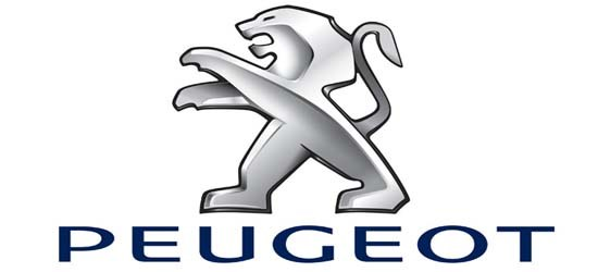 owners say peugeot dealers just keep getting better | market insight