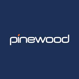 Pinewood logo