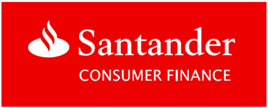 santander enters dealer contract hire market supplier news. Black Bedroom Furniture Sets. Home Design Ideas