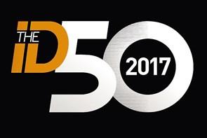 ID50 2017