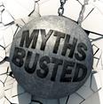 Myth busting wrecking ball