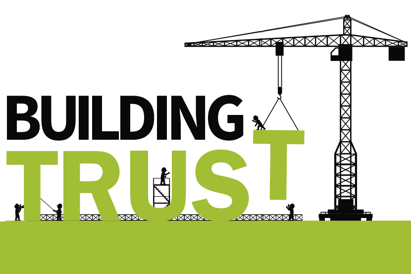 Source Building Insurance