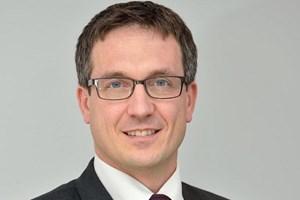 Ashley Andrew, FCA UK