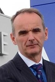 Stanley Edgar, Sere MD