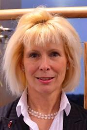 Sue Healey, Supagard