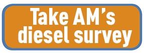 AM - Automotive management - diesel car dealer survey