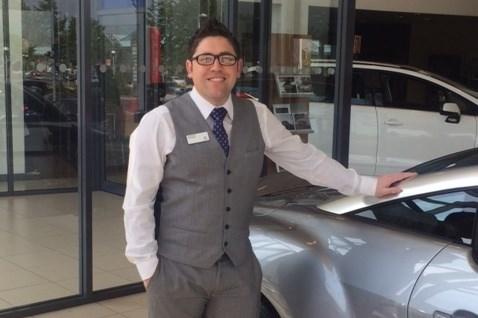 Dartford Car Sales Garages