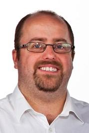 Tim Rose, managing editor, 2016
