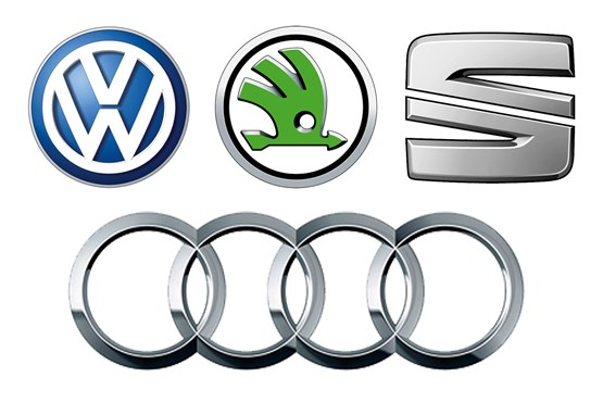Uk Car Dealers Fear The Fallout Of Volkswagen Scandal