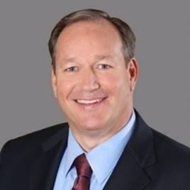 Bill Berman, Pendragon's chief executive