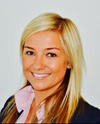 Emma Spedding 2015