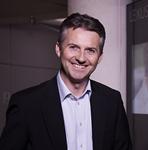 Paul Van de Burgh 2015