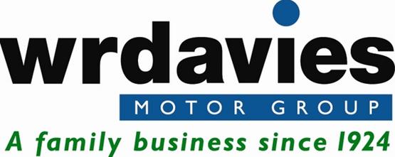 green light for wr davies 39 stafford nissan showroom car dealer news. Black Bedroom Furniture Sets. Home Design Ideas