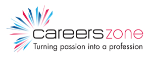 IMI launches the Careers Zone