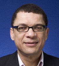 Adrian Joseph, Google Automotive