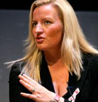Michelle Mone, MJM International