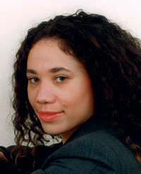 Debra Healy, Digital director, Exchange & Mart.
