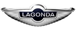 Lagonda brands is resurrected