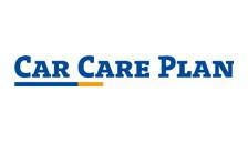 Industry insight car care plan logo
