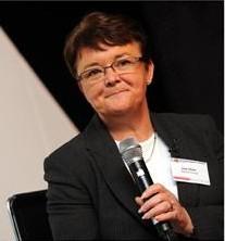 Julie Oliver Mitchell Group