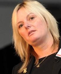 Stephanie Murdoch Alliance Consulting