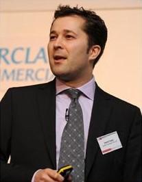 Daniel Taylor Grant Thornton Automotive Services