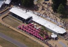 Goodwood Festival