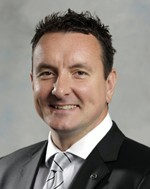 Peter Allibon