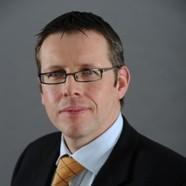 Nissan Barry Beeston, 2011 fleet director