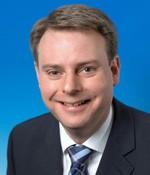 Richard Balshaw