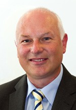 Andy Dunsdon