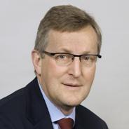 Saab Jan Ake Jonsson