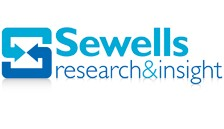 Sewells Research and Insight