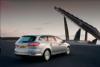Saab Aero X concept car