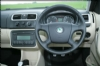The classic Fiat 500