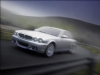 The Laguna Sport Tourer will be available to order from mid-September and will reach UK showrooms from January 2008.
