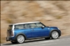 Vehicle to vehicle communication