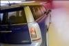 BMW 123D Coupé M Sport