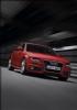 Vauxhall Tigra Sport Rouge