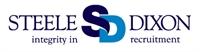 Steele Dixon logo