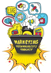 AM March 2015 Marketing superhero briefcase