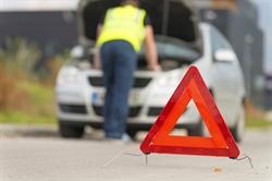 car dealer roadside assistance