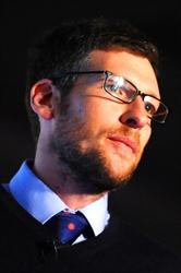 Alex Rose, marketing director, Whocanfixmycar.com