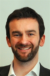 Andrew Brennan, intellectual property and technology lawyer, SGH Martineau