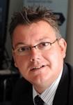 Jeremy Evans, managing director, Marketing Delivery