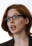 Maeve O'Sullivan, content director, Headstream