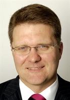 Robert Forrester, Vertu CEO