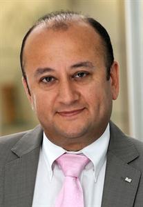 Marshall's CEO Daksh Gupta