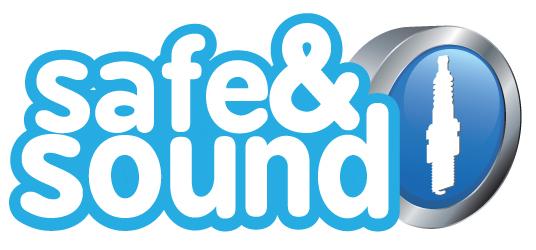 WMS Safe & Sound